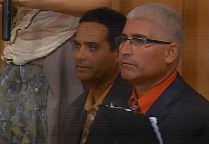 Reforzados equipos de cara a segunda fase del béisbol cubano