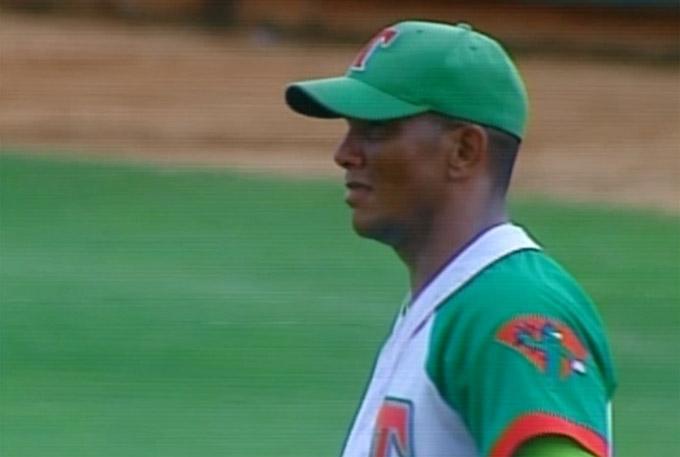 Las Tunas acaricia la clasificación en el béisbol cubano (+ videos)
