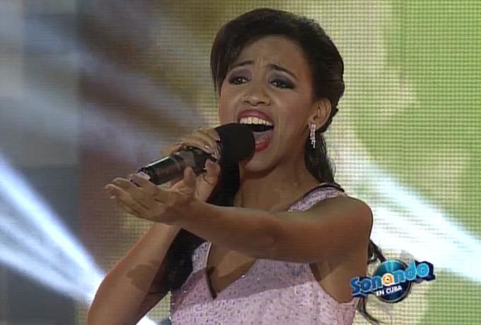Yulaysi Miranda Ferrer