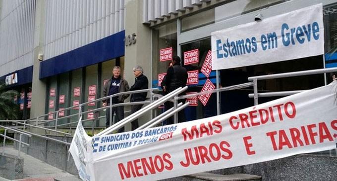 brasil-huelga-bancos