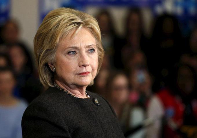 WikiLeaks filtra nuevos e-mails que comprometen a Hillary Clinton