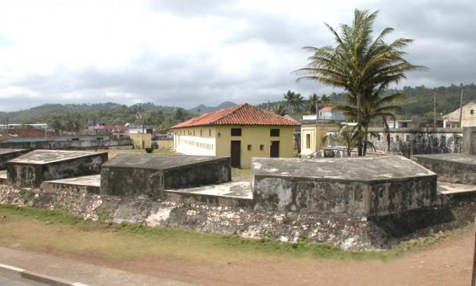 museo_matachin_baracoa
