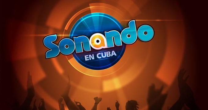 Sorpresas en gran final de Sonando en Cuba