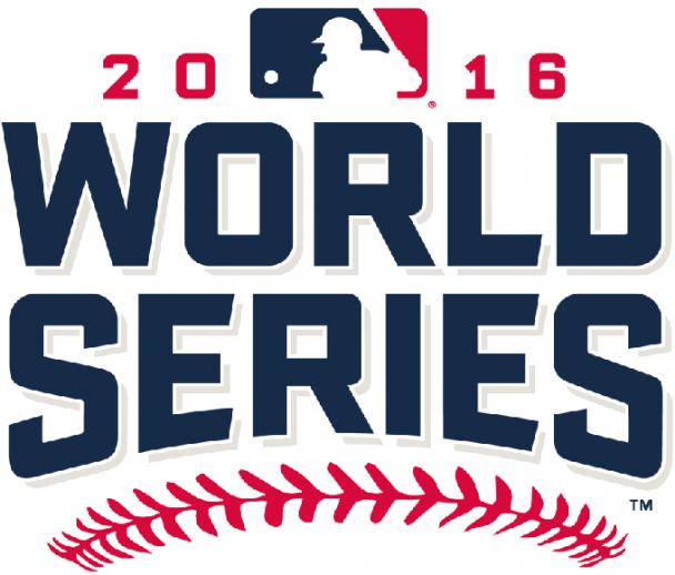 world_series-primary-2016