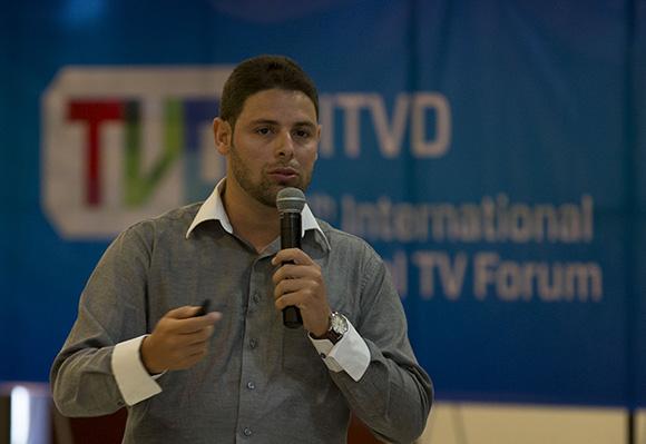 Alcides Maymir Torrens