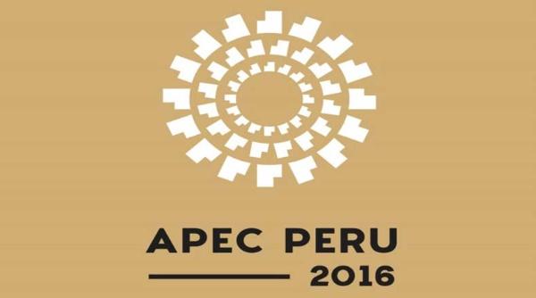 Cumbre APEC culmina hoy con sesiones reservadas y declaración final