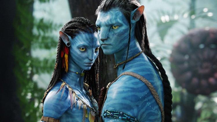 'Avatar 2' ya tiene fecha de estreno (+ video)