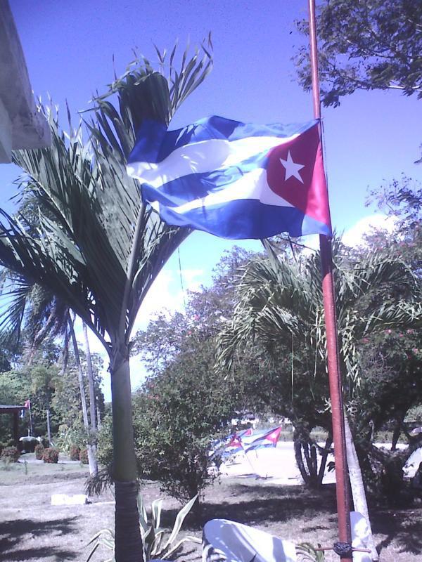 Bartolomé Masó, Tributo a Fidel 10