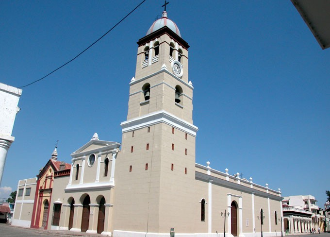 503 Aniversario de Bayamo: ¡Confesiones!