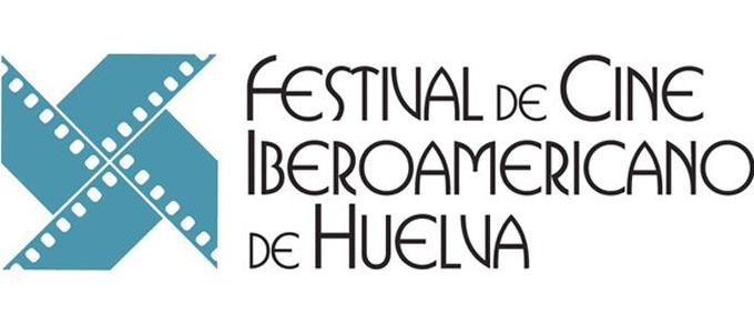 Festival iberoamericano de Huelva rendirá homenaje al cine cubano