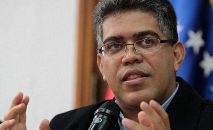 Niegan posibilidad de elecciones generales adelantadas en Venezuela