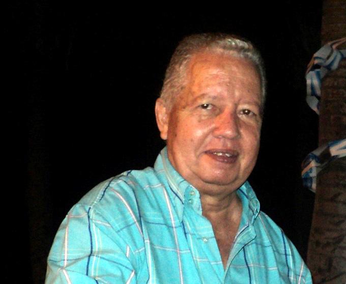 La Asociación de Pedagogos de Cuba debe trascender a la familia y a la comunidad