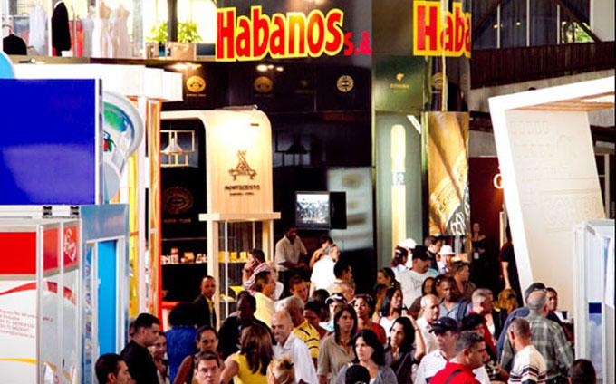 Cuba, país más premiado en feria Fihav 2016