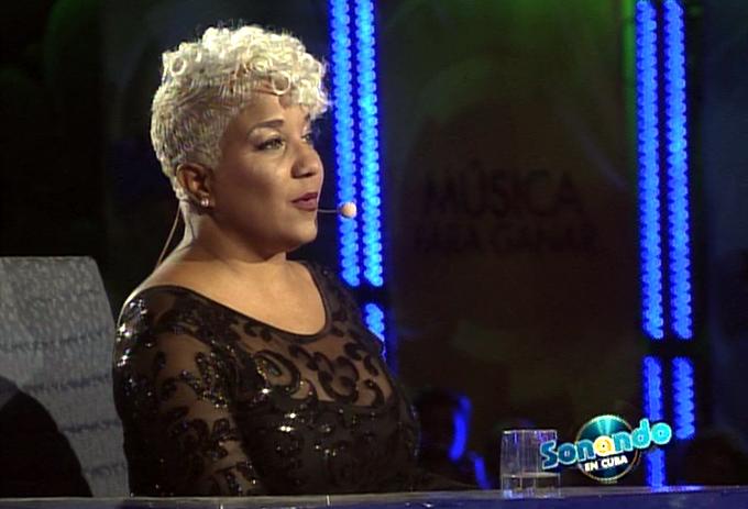 Paulo FG y Haila destacan acogida popular a Sonando en Cuba