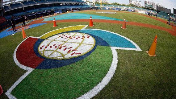 IV Clásico Mundial de Béisbol: Países podrán agregar pitchers refuerzos