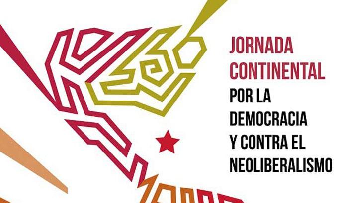 Jornada-Continental-Cuba