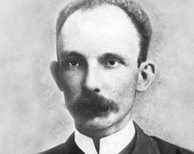 Expondrán investigaciones vinculadas con José Martí