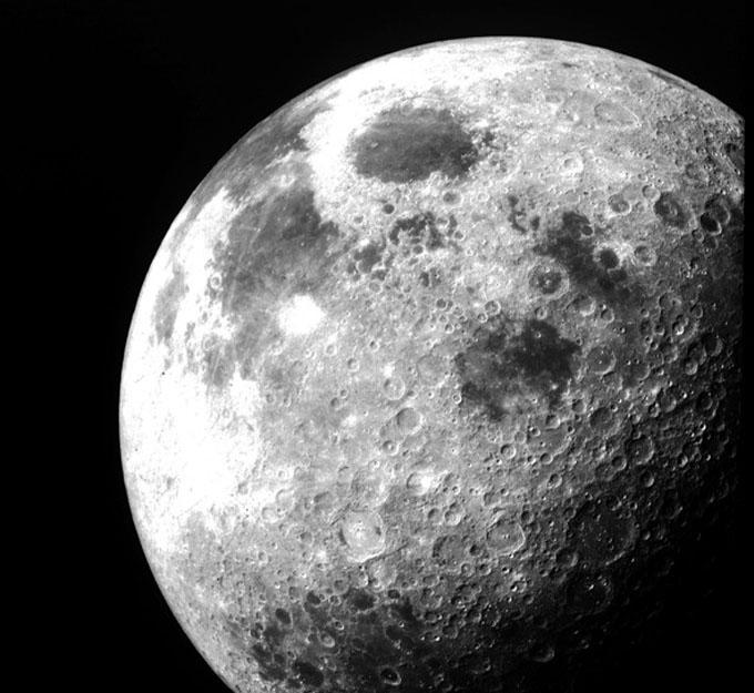 Podrá observarse la mayor superluna de los últimos 70 años