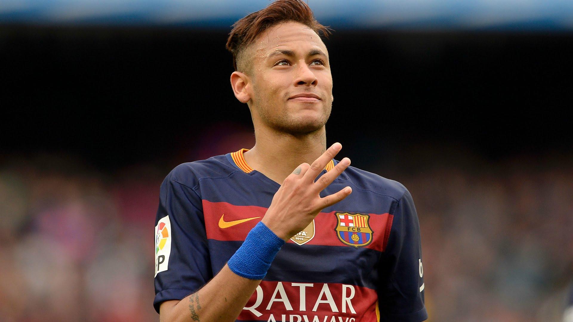 Juez español decide enjuiciar a Neymar por contrato fraudulento