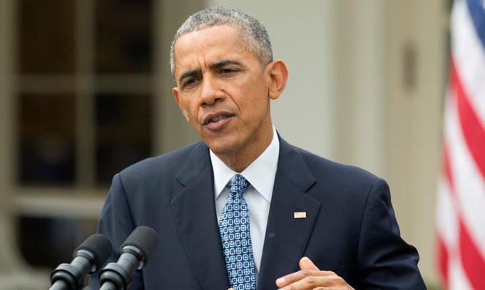 Barack Obama: poco tiempo y muchas tareas pendientes
