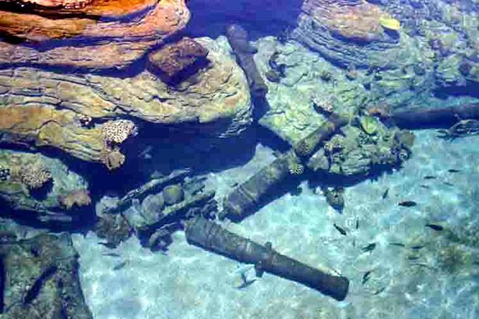 Panama-patrimonio-subacuatico