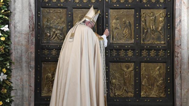 Papa Francisco 5