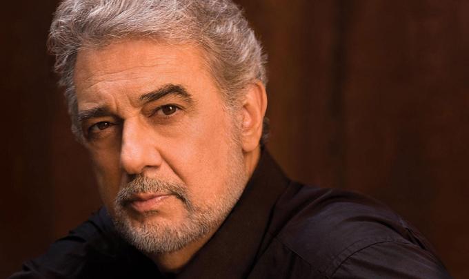 Plácido Domingo pospone concierto en Cuba para 2017