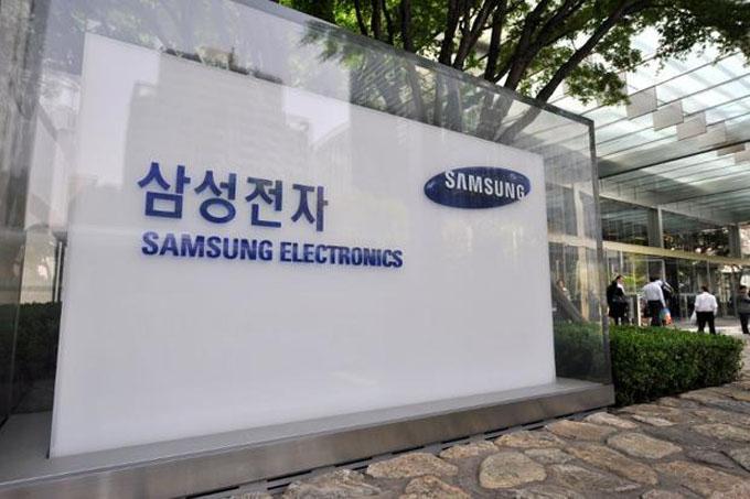 Samsung presentará servicios para paliar crisis