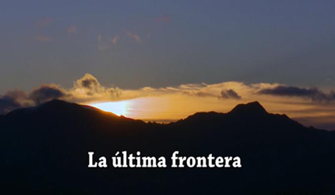 Televisión Serrana participará en Festival del Nuevo Cine Latinoamericano