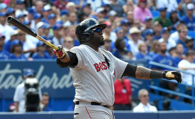 Seis latinos conquistan Bates de Plata en temporada 2016 de la MLB