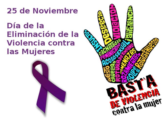 dia-no-violencia-mujer