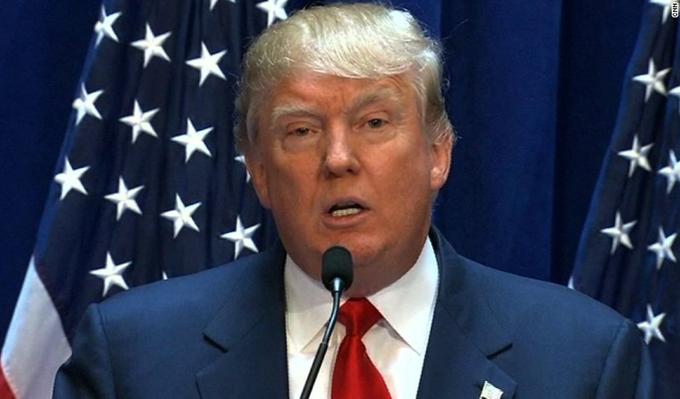 Abandonar el TPP y aumentar la producción energética entre las primeras medidas de Trump como presidente