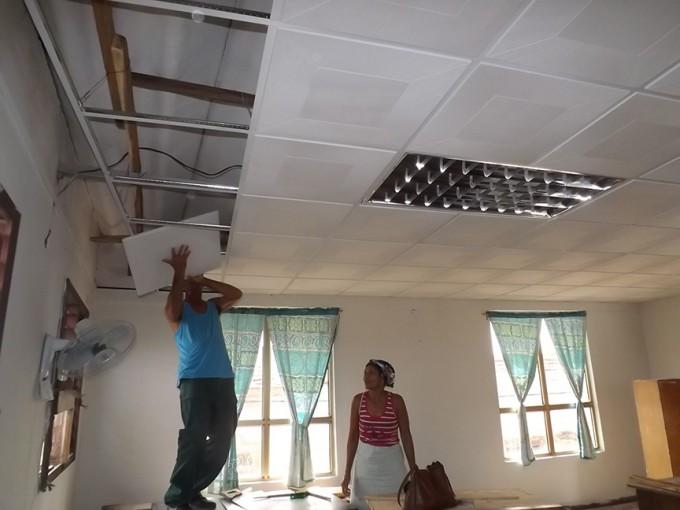 falso-techo