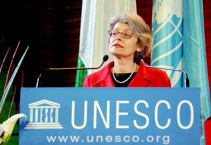 La tolerancia es una condición para la paz, afirman en ONU