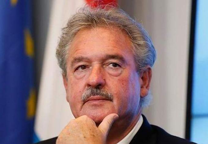 Visitará a Cuba ministro de Exteriores de Luxemburgo