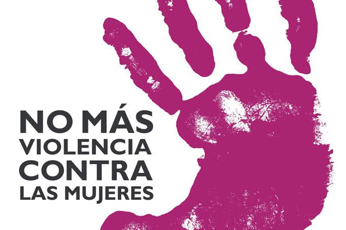 ONU aboga por un mundo sin violencia contra la mujer