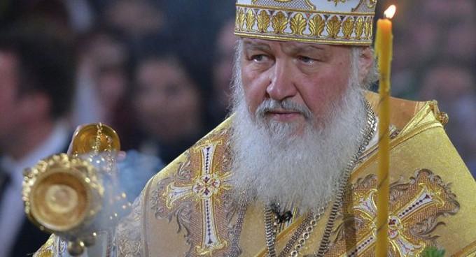 patriarka-kiril