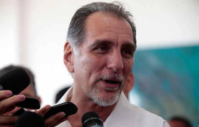 Cuba sin Fidel nunca va a existir, asegura René González