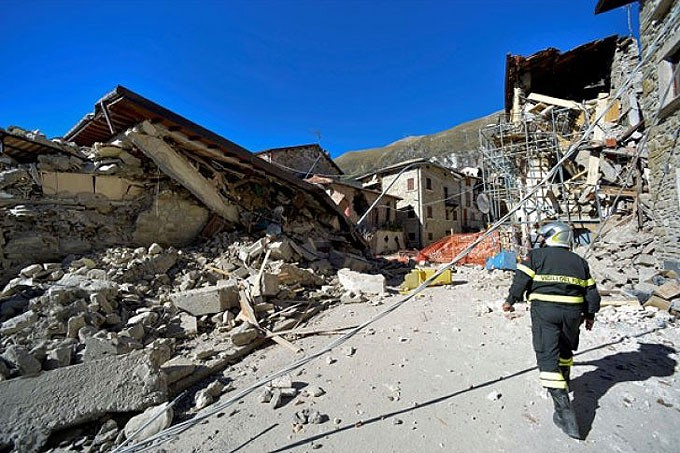 terremoto-italia-