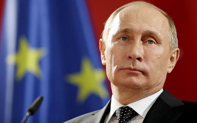 """Putin, sobre la OTAN: """"Parece que necesita a un enemigo exterior"""""""