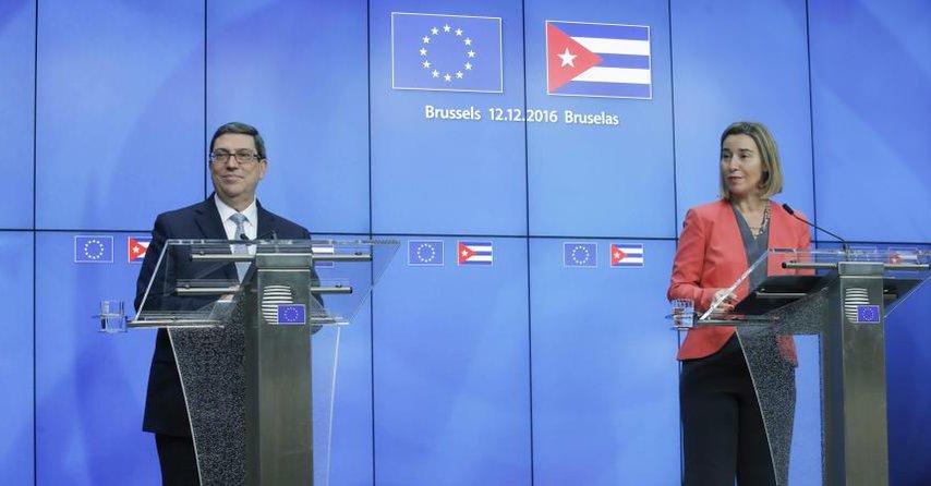 Acuerdo Cub-Unión Europea 3