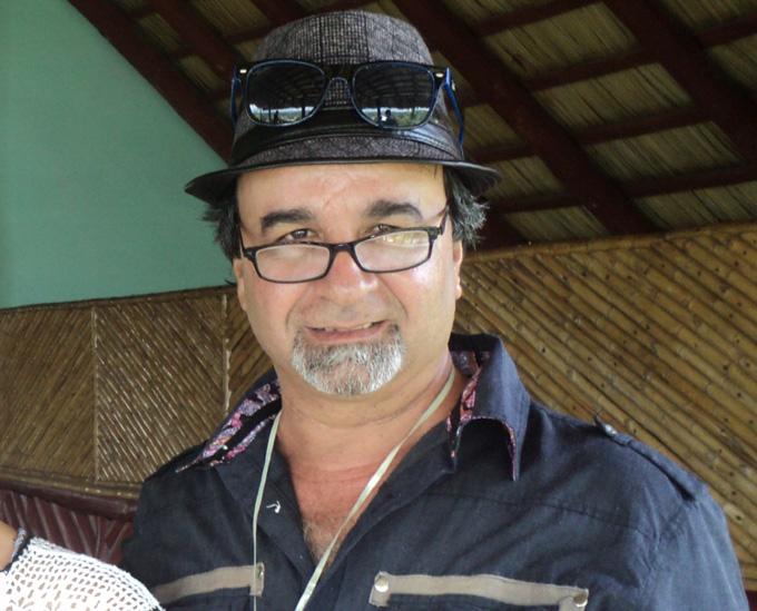 Sesionó en Bayamo jurado del Concurso nacional Ala Décima