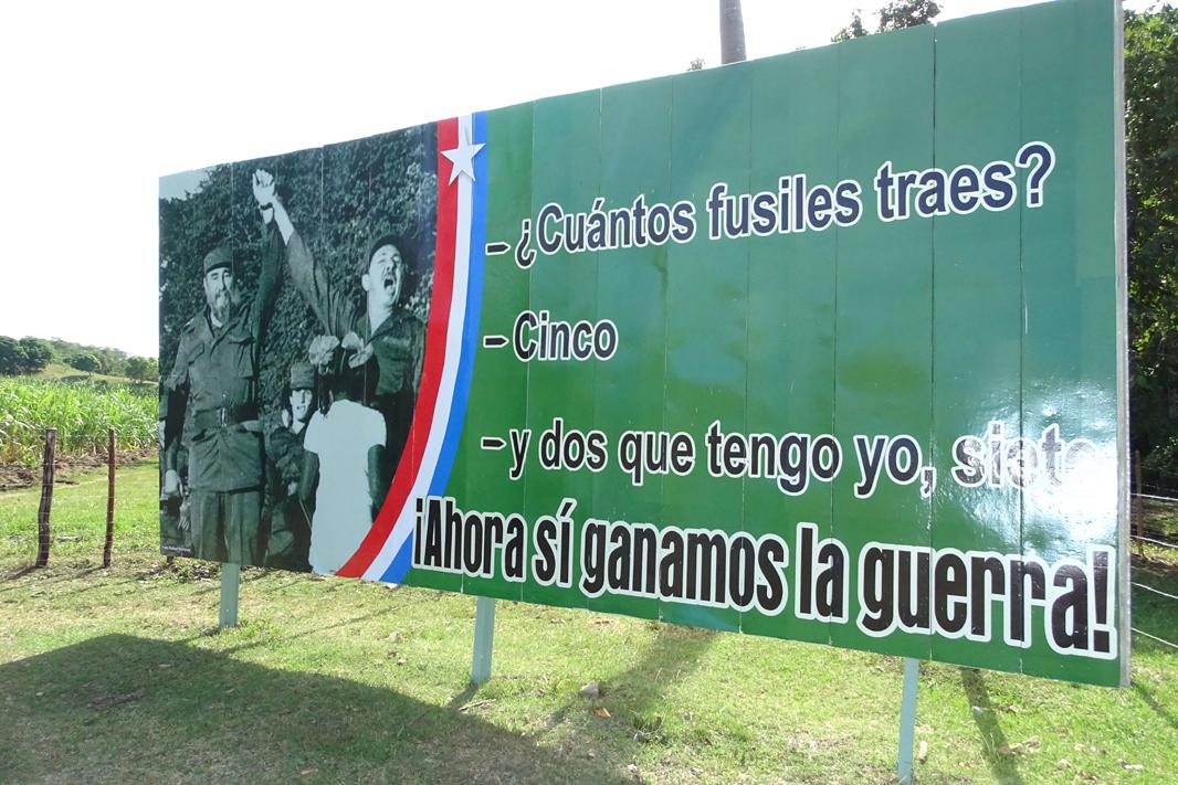 Rememoran reencuentro de Fidel y Raúl