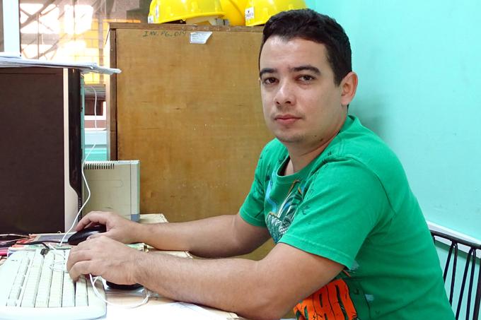 Reposo de mármol en Bayamo para las inmortales cenizas de Fidel