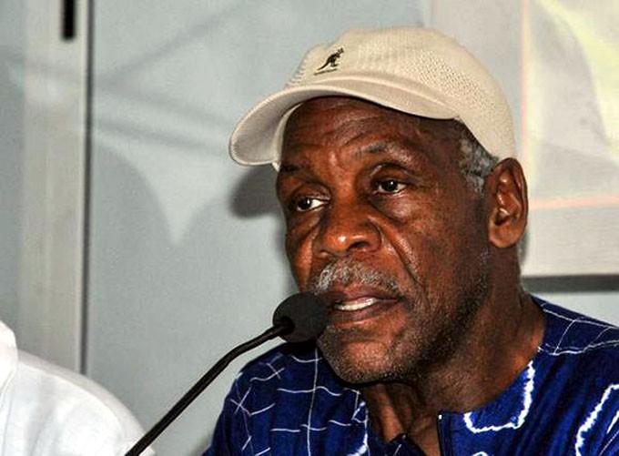 Danny-Glover-en-Cuba-580x427