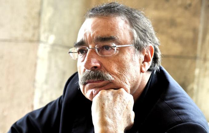 Ignacio Ramonet denuncia represalias por libro sobre Fidel Castro