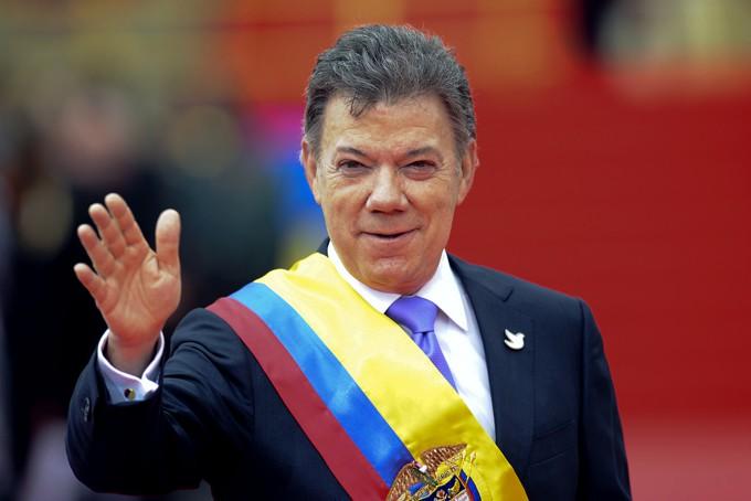Juan-Manuel-Santos-1