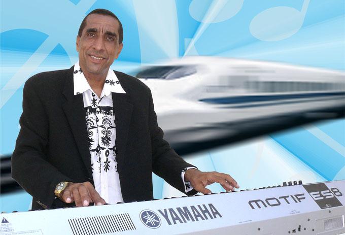 Un Nuevo expreso para la música cubana