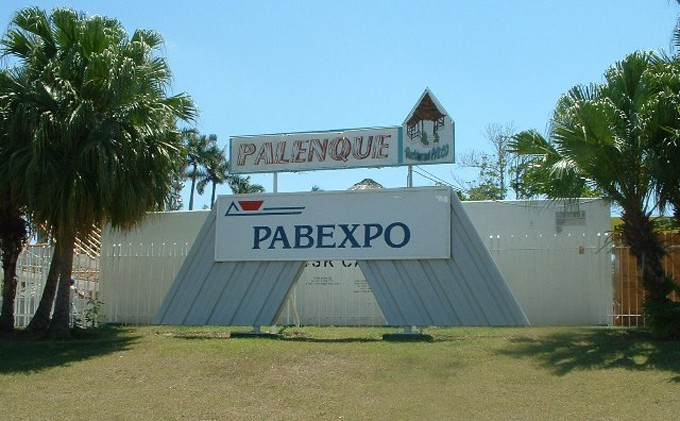Pabexpo