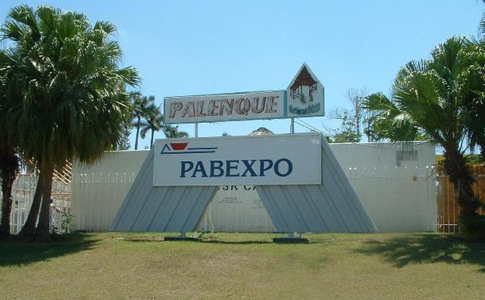 Califican de promisoria industria cubana de turismo de congresos